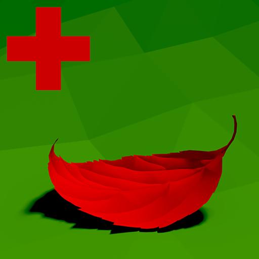Leaf512+